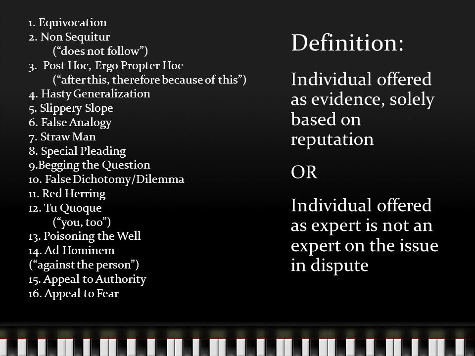 Professional resume writing service cincinnati