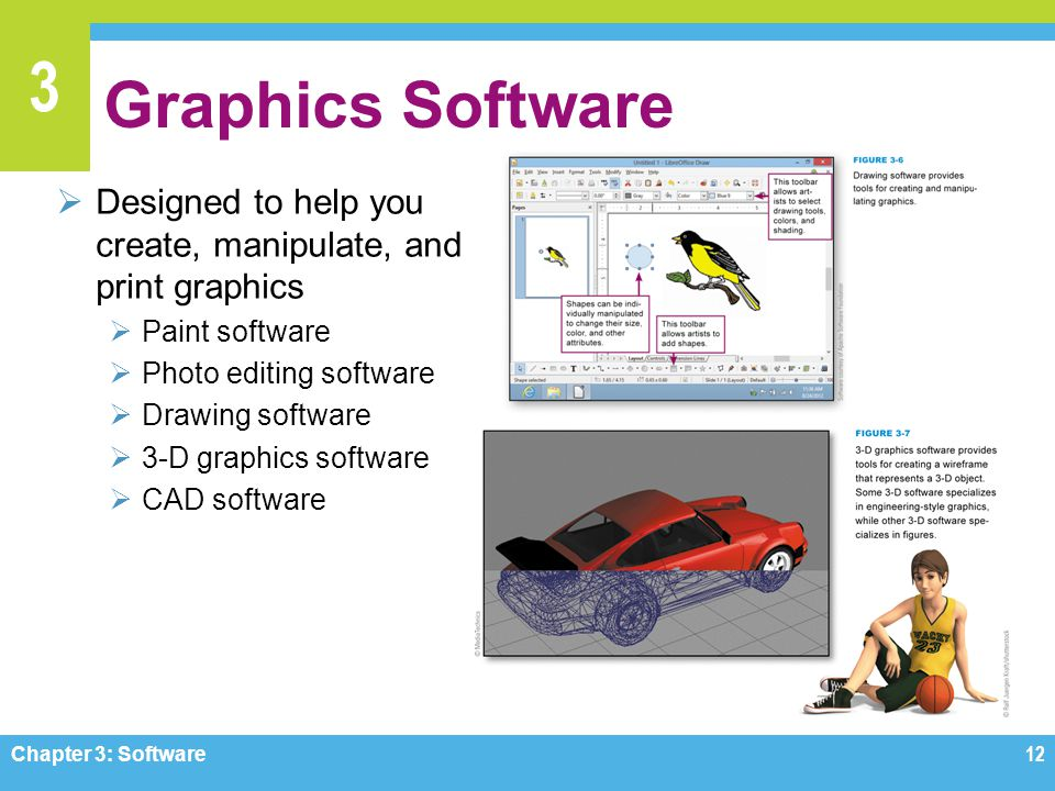 Chapter 3 Software Ppt Video Online Download