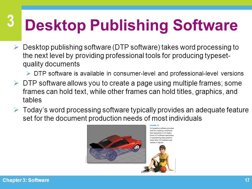 analysis of word processing programmes Word processing programs have revolutionized the editing and distribution of   we respond based on an image of others derived from our analysis of their.