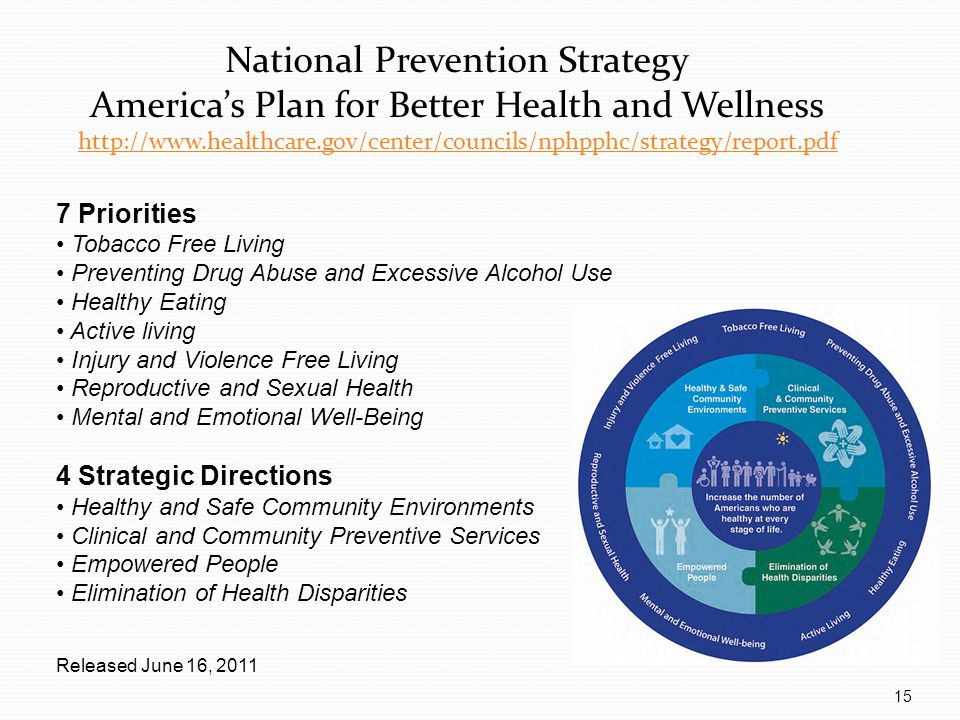 community health strategies Community health strategies paper access to quality health care access to quality health care is so vitally important in not only eliminating, but decreasing the prevalence of health problems and fatalities.