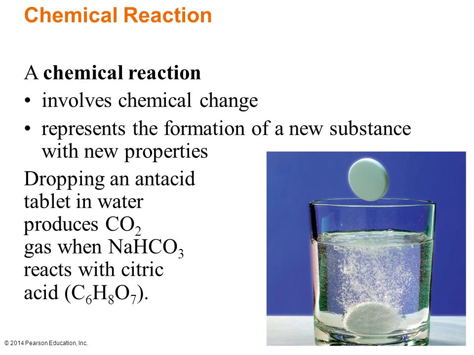 processes in producing a chemical reaction and hazards Newer catalytic processes are under development that provide enhanced control of the cracking process or permit catalytic dehydrogenation of ethane small quantities of dilute ethylene can be obtained from refinery streams.