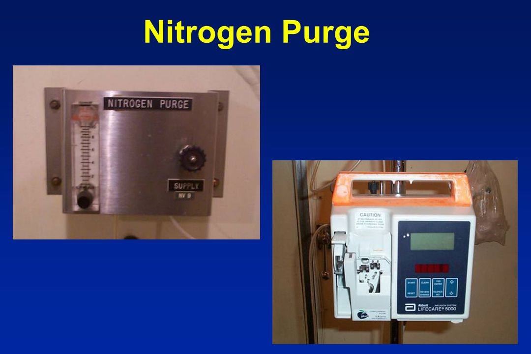 Hyperbaric Chamber Overview Ppt Video Online Download