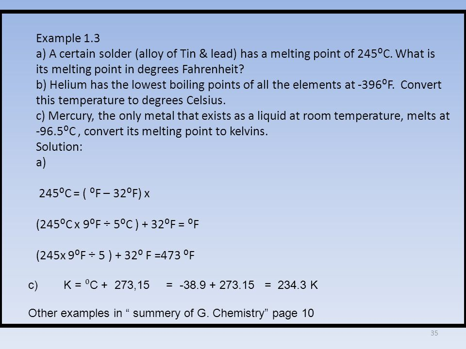 1 What is CHEMISTRY ? What is CHEMISTRY ? The Study of - ppt video ...