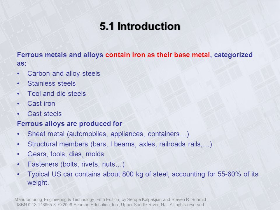 carbon and alloying steel applications engineering essay Steel is a generally hard, strong, durable, malleable alloy of iron and carbon,  usually in the  tungsten, cobalt or silicon, depending on the desired alloy  properties and applications  in building materials in civil engineering, 2011   summary steel has a long history in the automotive industry the mass of the  average.