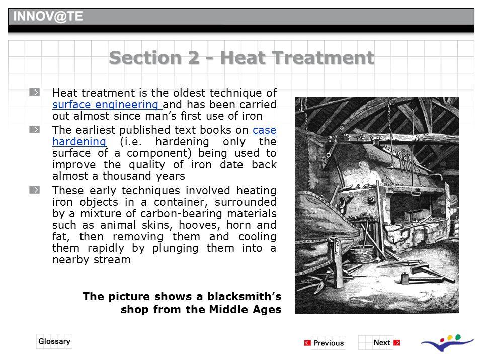 heat treatment pdf books download