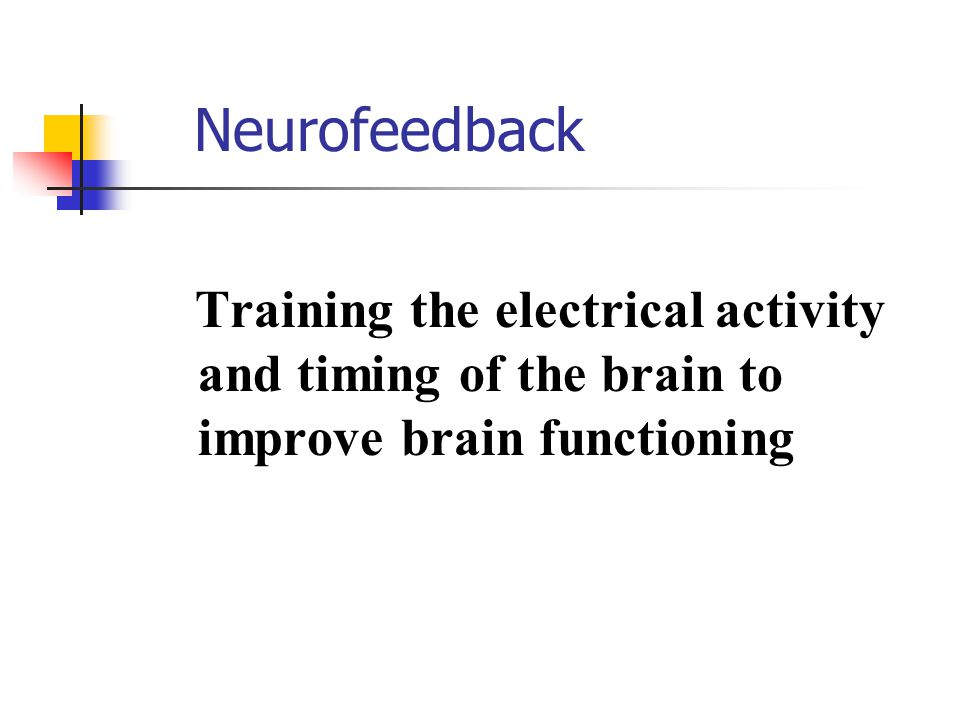 Electrical physiological study