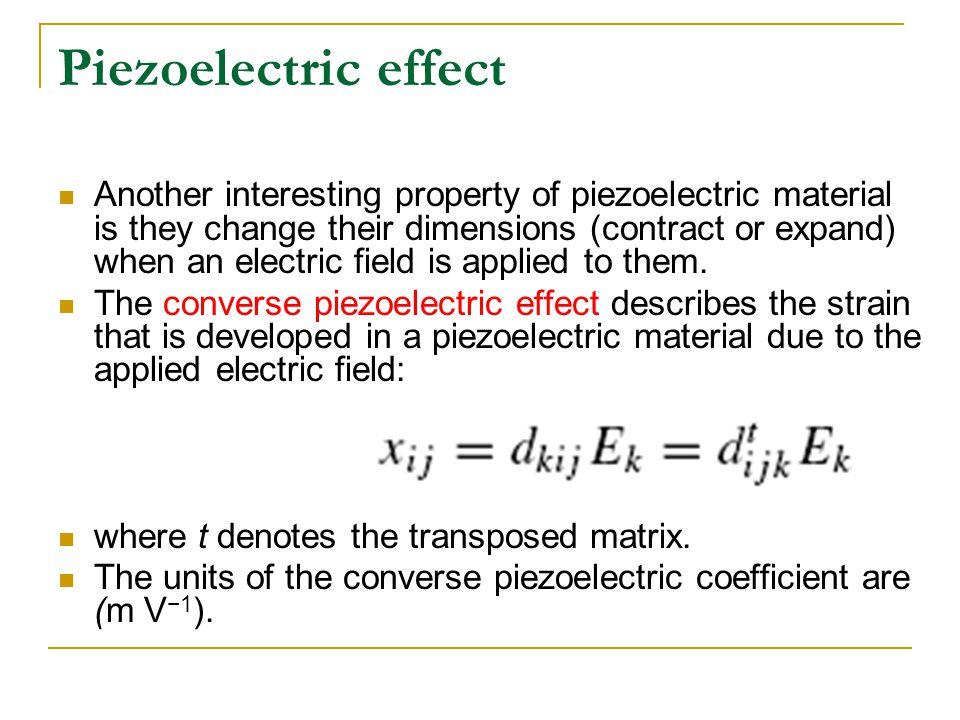 pdf Advances in Cryogenic Engineering: Proceedings