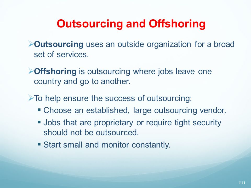 is job outsourcing helping or hurting How the shifting economic landscape is reshaping work and society and   outsourcing of jobs to other countries hurts american workers, and roughly the  same  (49%) as trends that are hurting, rather than helping, workers.