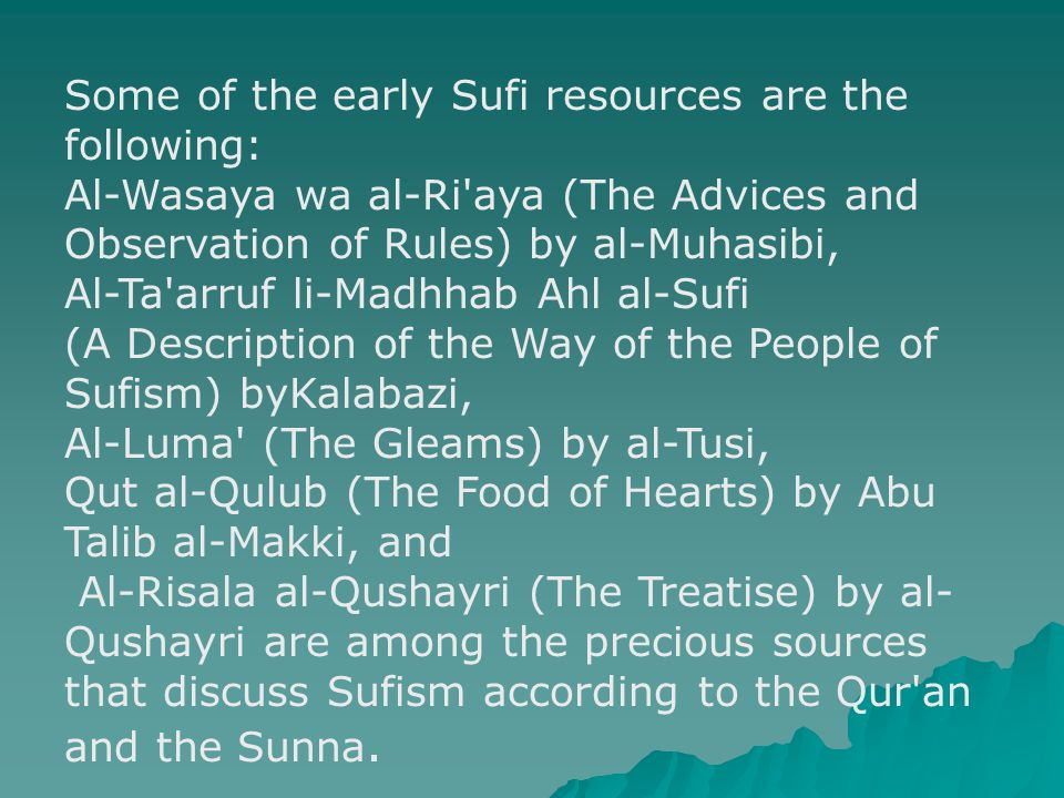 Image Result For Islam Sufia