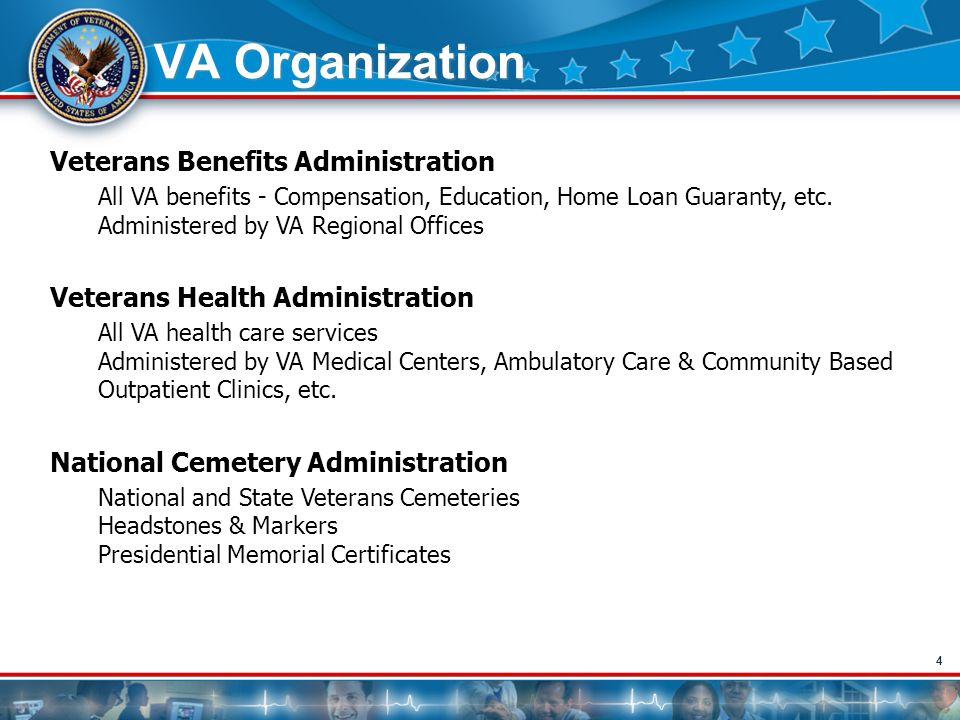 Veterans Widow Needs Nursing Home Benefits