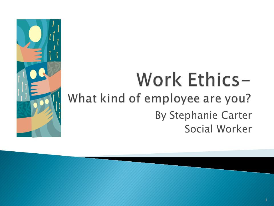 business ethics analysis employment of underage Underage workers subsequently, the results of the code analysis will be given, comparing different actors' positions journal of business ethics.