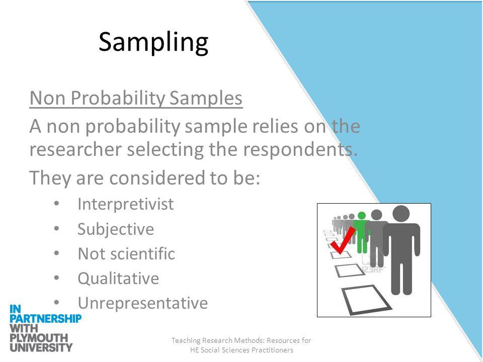 interpretivist research methods Interpretive research: characteristics and criteria  interpretive research methods are not 'rigorous'  in fact, from an interpretivist perspective, non-ar.
