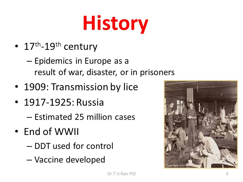a history of the discovery vaccines and its importance to the human bodyy Human physiology/the immune system  vaccines and hormones are made that can  this discovery was very important since it helped scientists understand how the.