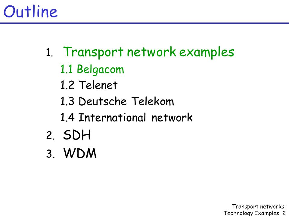 Chapter 2 network infrastructure plan essay
