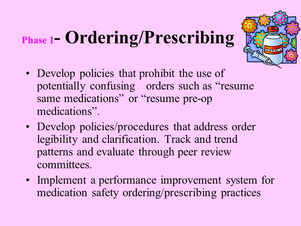 safety administer the medication in line with legislation and local policies Medication administration questions is it acceptable to use the same syringe to give an injection to more than one patient if i change the needle between patients no.