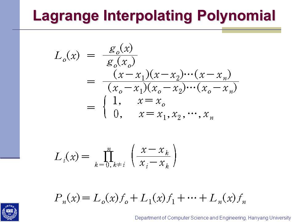 book физическая химия часть 3 фазовые равновесия и учение о растворах учебное пособие 2003