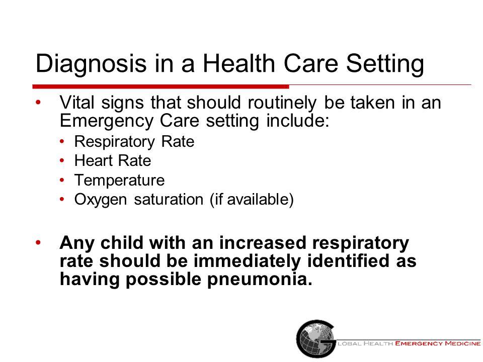 Infectious Pediatric Pneumonia - ppt download