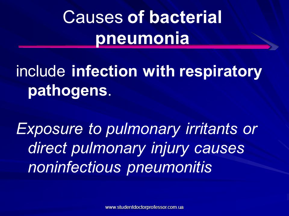 pulmonary infections in immunocompromised patients pdf