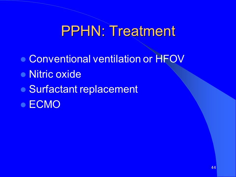 Nitric Oxide Ventilator : Neonatal respiratory distress ppt video online download