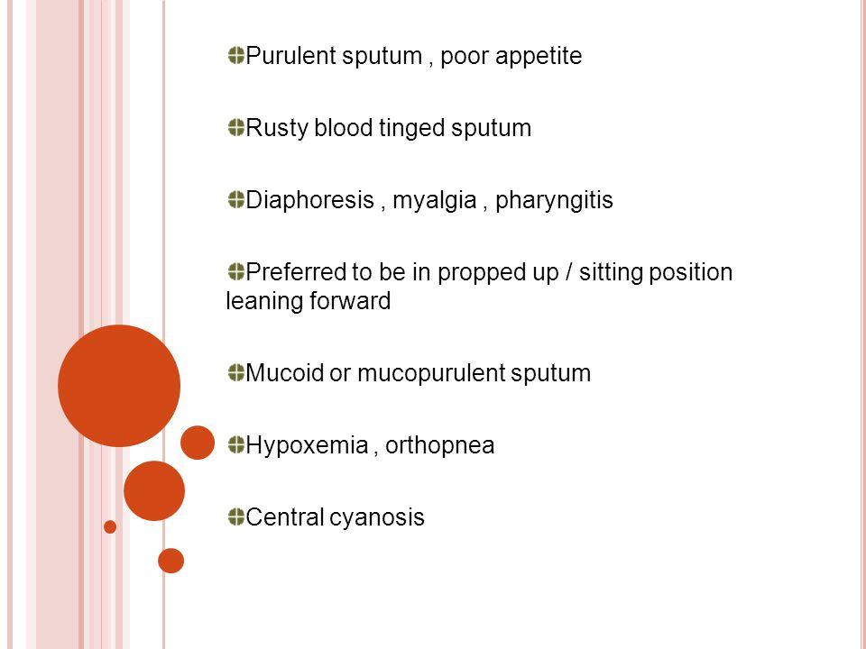 pneumonia and pleural effusion - ppt download, Skeleton
