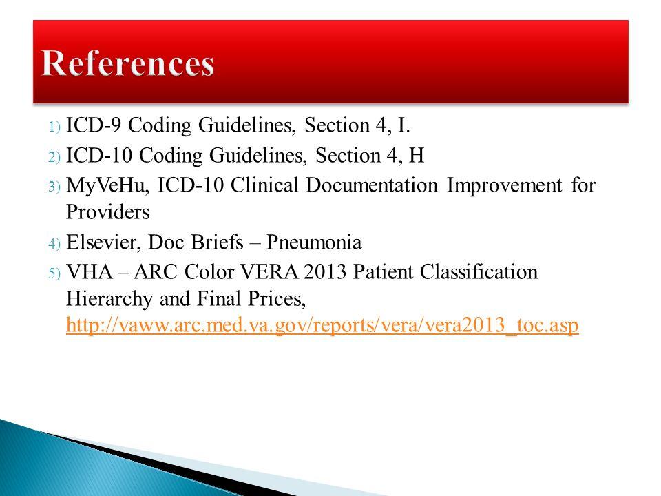 icd 10 final project