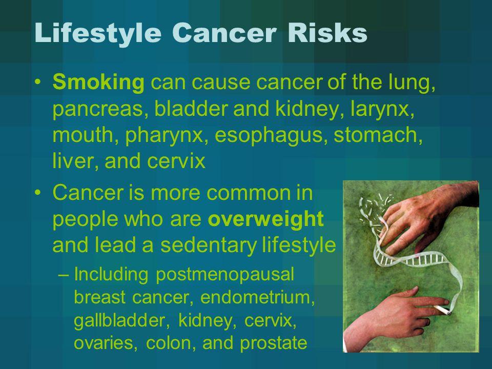 Cancer Ppt Video Online Download