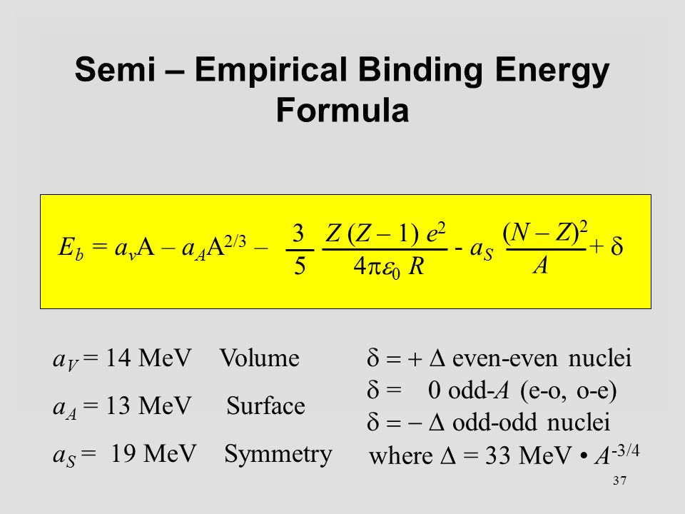 free energy formula essay Standard free energy change is easily calculable from the equilibrium constant standard free energy change must not be confused with the gibbs free energy change the δg ( gibbs free energy change ) of a system at equilibrium is 0.