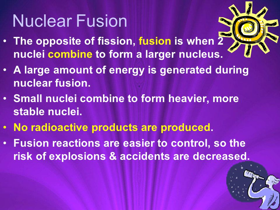 Chapter 21 Nuclear Chemistry - ppt download