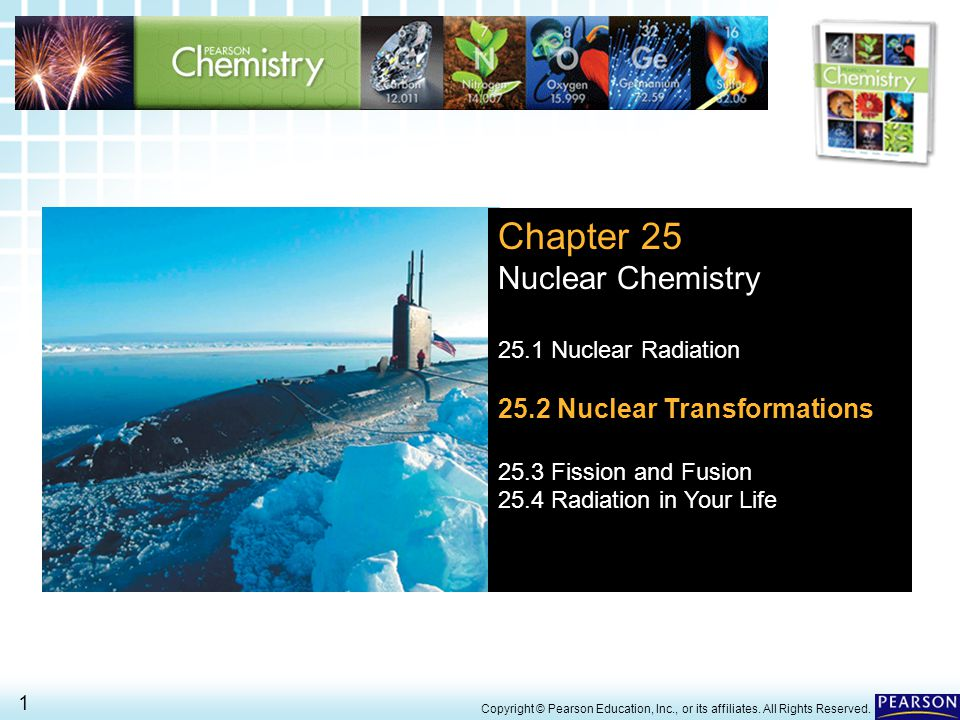 18 Free Nuclear Chemistry Worksheet   swiftcantrellpark org furthermore Alibook Cisco  acad Honeywell Portfolio Newtures additionally Chapter 25 Nuclear Chemistry Text Problems   Aubrey Stewart's also Test On Chapter 25 Nuclear Chemistry   ProProfs Quiz besides Chemistry furthermore Chapter25NuclearChemistry   Ch 25 Nuclear Chemistry 25 1 further Nuclear Chemistry Worksheet Inspirational Nuclear Radiation further Decay practice worksheet 1 types of decay reactions   Download them in addition Chapter 4   25 Notes Atomic Structure and Nuclear Chemistry Page 1 additionally Nuclear chemistry notes packet moreover Chapter 25  Nuclear Chemistry further Erica's Chemistry Blog   Chemistry further Chapter 25 Nuclear Chemistry Practice Test Answer Section together with Chapter 25 Nuclear Chemistry Worksheet Answers additionally  together with Chemistry Challenge Problems. on chapter 25 nuclear chemistry worksheet