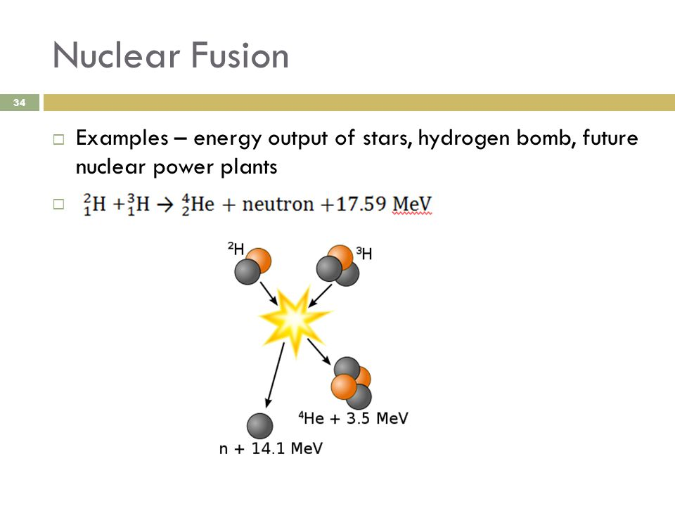 Unit 4 Periodicity And Nuclear Chemistry Ppt Video