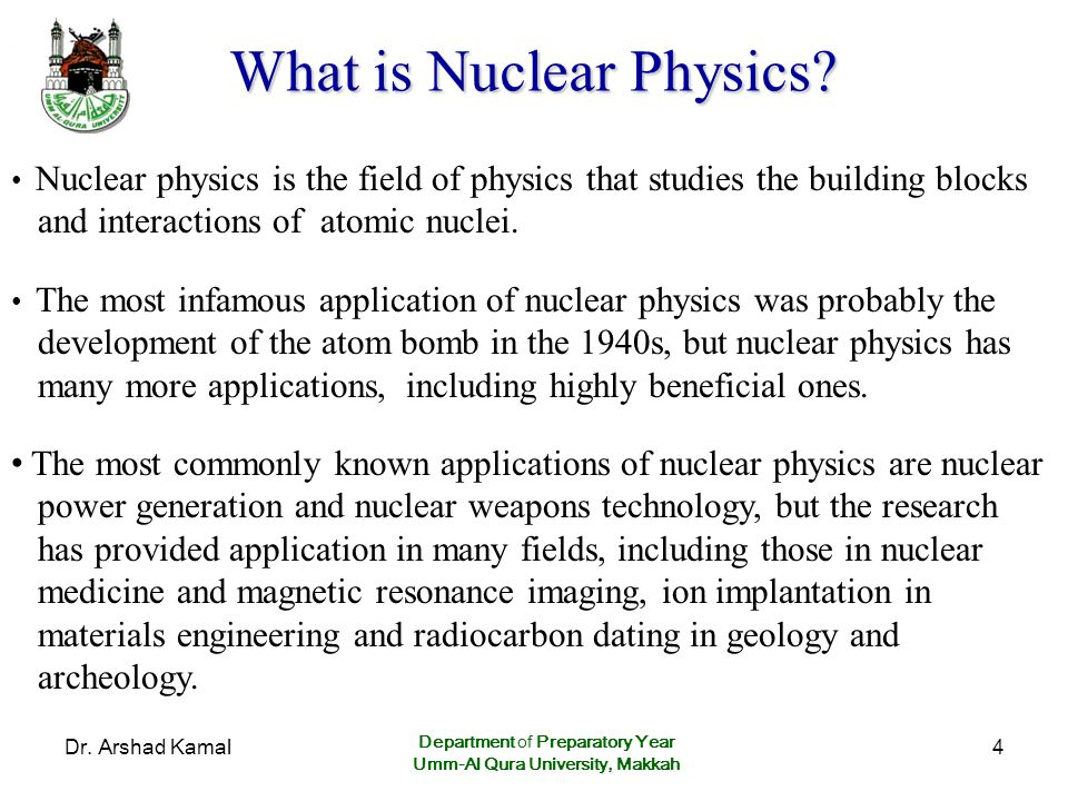 Chapter 30 Nuclear Physics Ppt Video Online Download
