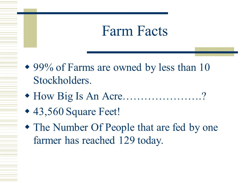 Animal Science Livestock Production Ppt Video Online