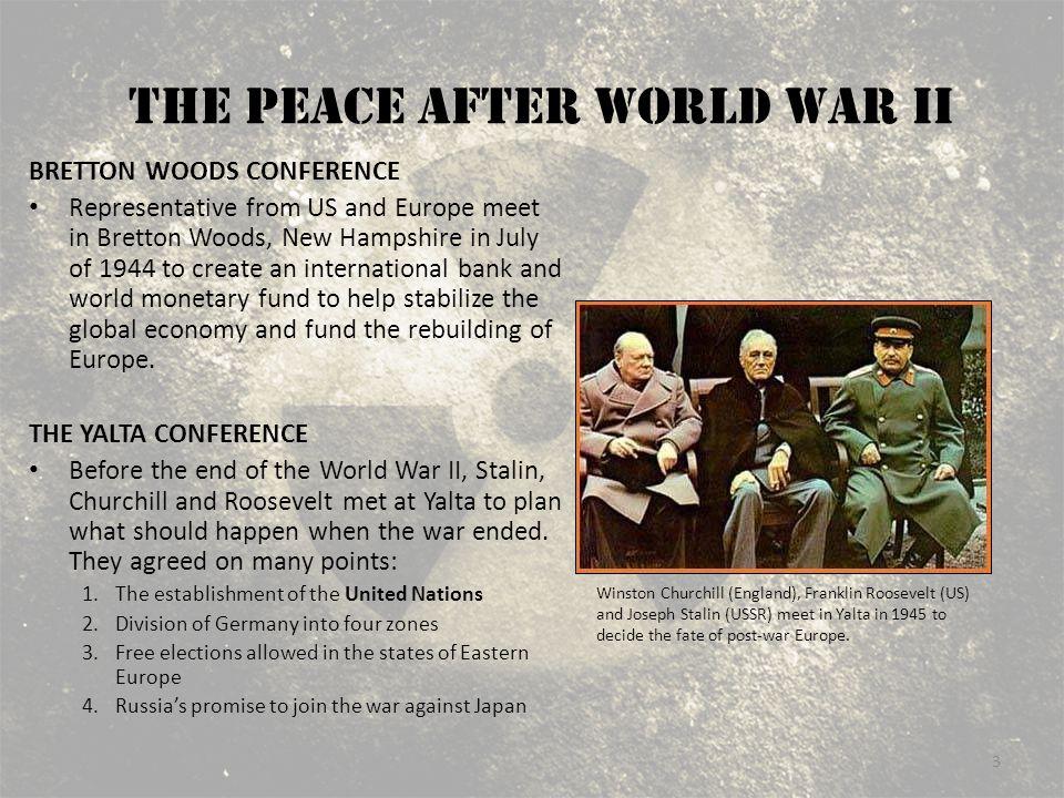 Beginning Of World War Ii Ch Ppt Download – Wonderful Image
