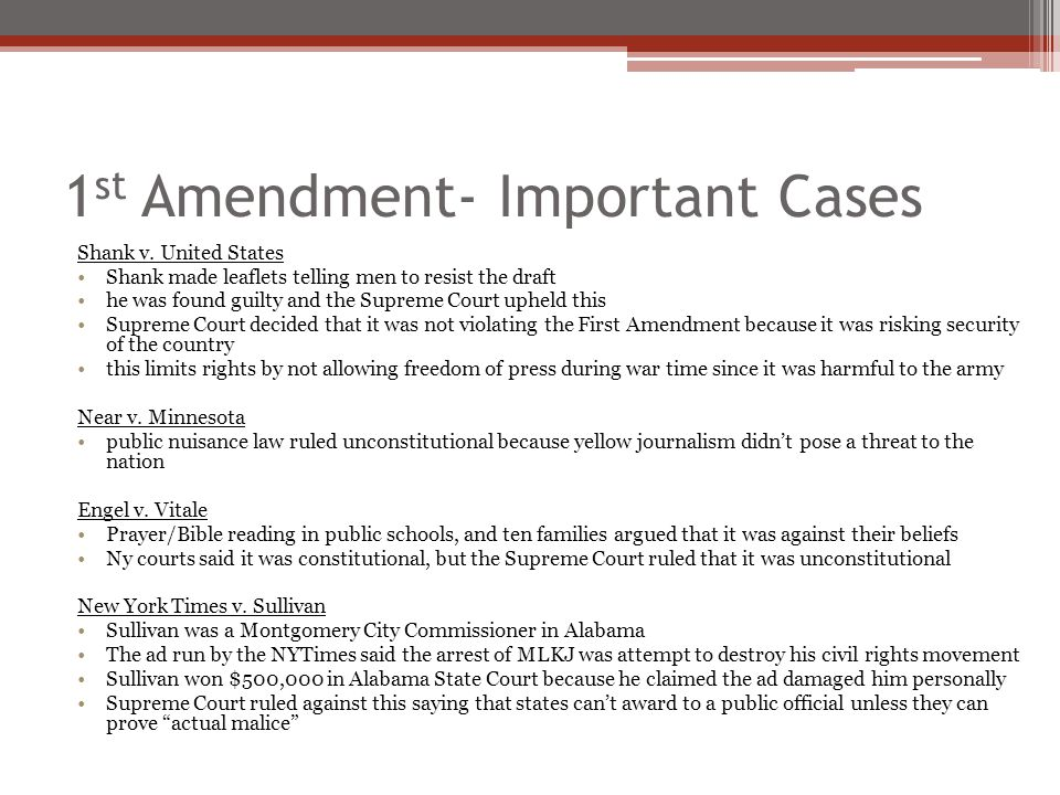 an analysis of the case tinker vs des moines and the protest against the vietnam war Des moines independent community school district the tinker v des moines case was in iowa were suspended for wearing black armbands to protest against.