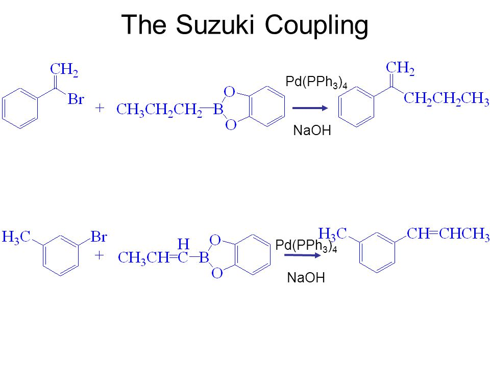 Sulfur Containing Compounds Ppt Video Online Download