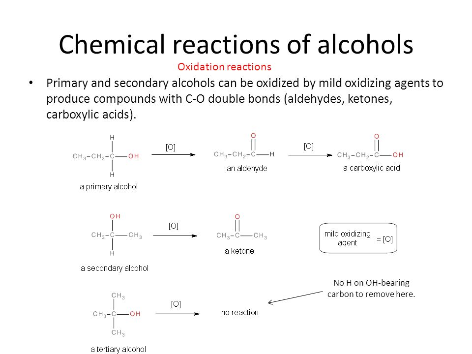 Alcohols, phenols and ethers - ppt download