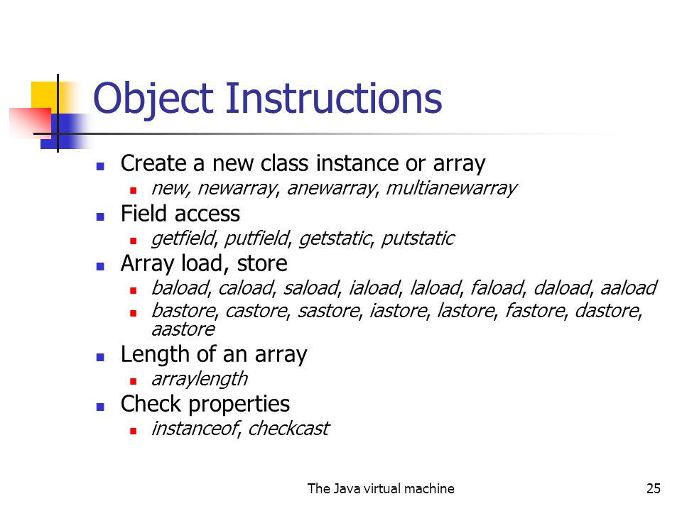 java.lang.class.getconstructor how to create an instance