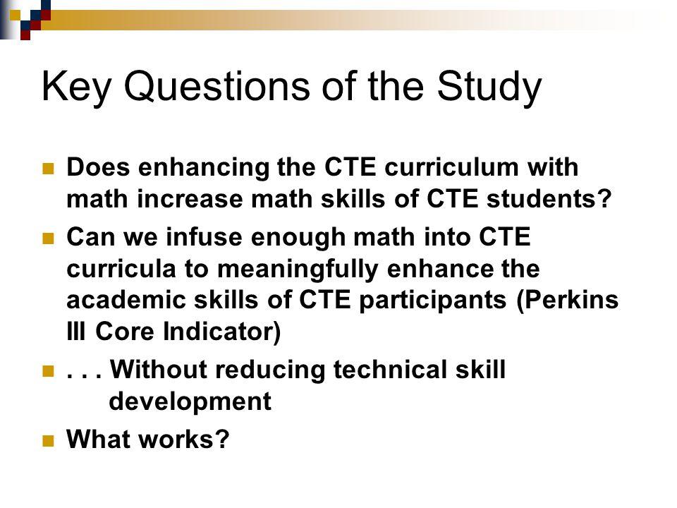 A Pedagogic And Professional Development