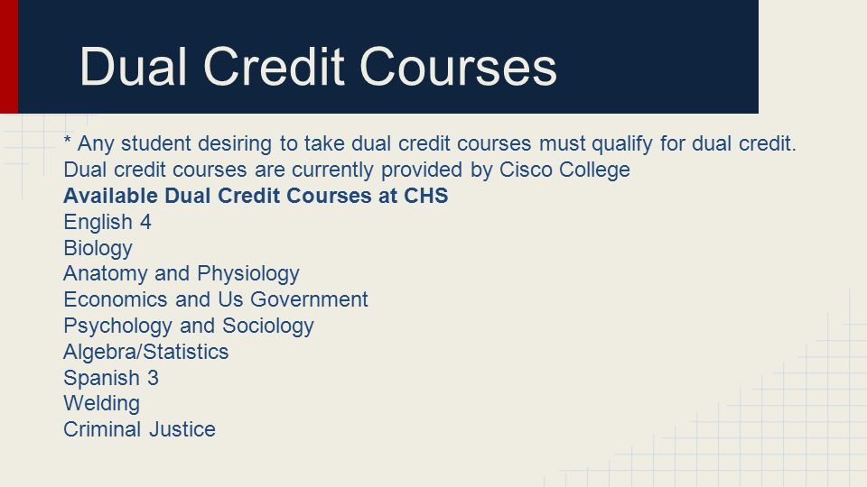 Dorable Anatomy And Physiology Online Course For College Credit ...