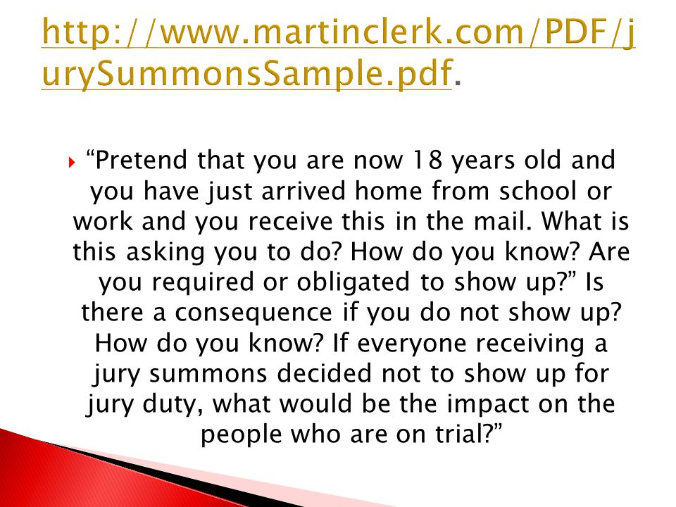http://www.martinclerk.com/PDF/jurySummonsSample.pdf.