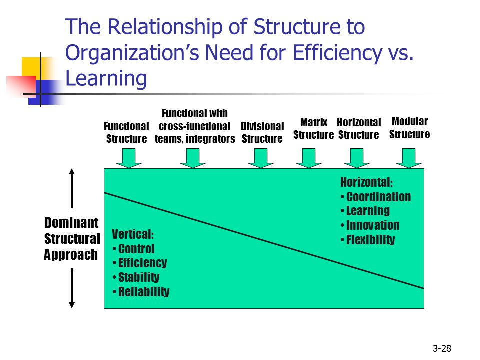 Dda Line Drawing Algorithm Problems : Fundamentals of organization structure ppt video online