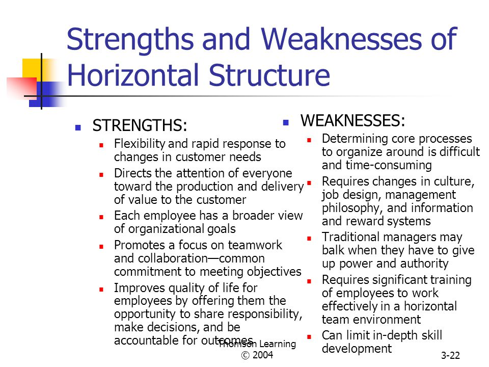 strength and weaknesses of enrollment sytem Weaknesses and strengths interview questions and answers, how to handle the weaknesses and strengths question during an interview.