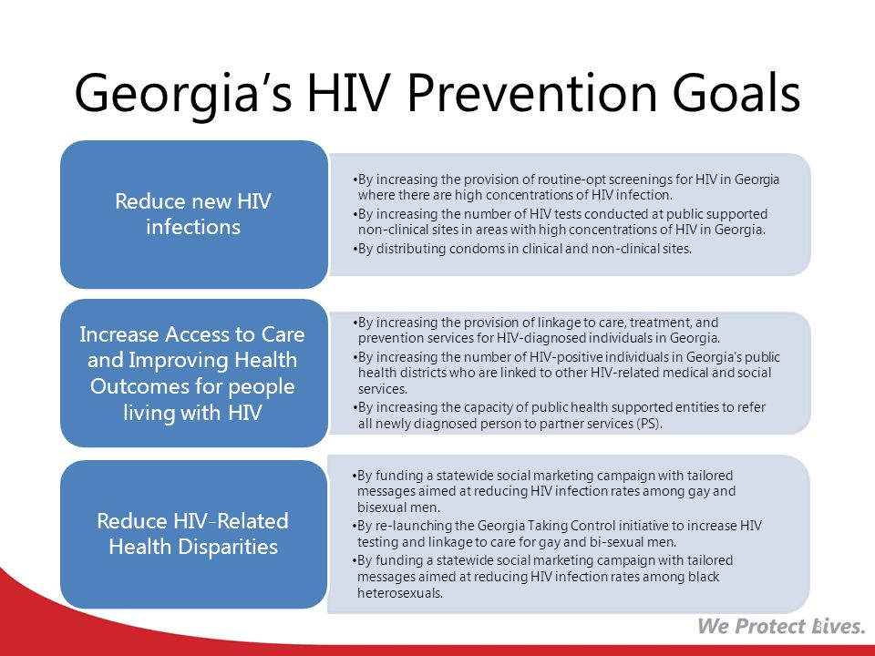hiv and aids prevention plan The health resources and services administration's (hrsa) hiv/aids bureau (hab) and the centers for disease control and prevention's (cdc) division of hiv/aids.