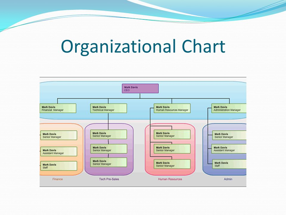 infosys organizational structure The organizational chart of infosys displays its 98 main executives including salil parekh, ranganath mavinakere and pravin rao.