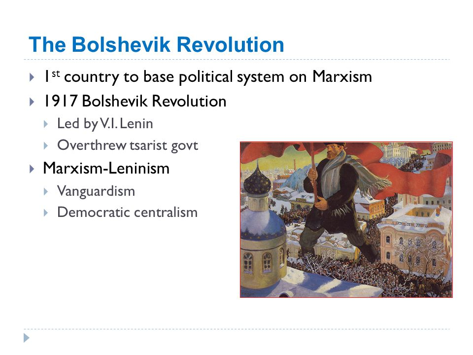 a discussion on the democratic system in russia A stable russia, prosperous and democratic, made for a much better  for those  with little memory of the privations of the socialist system, and.