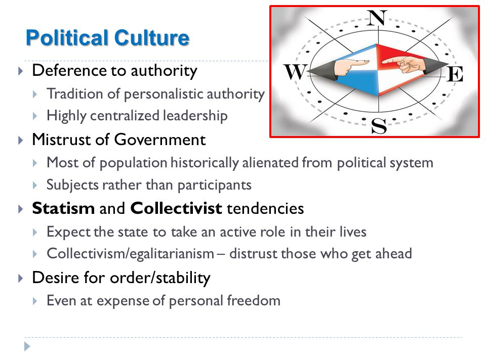 authority freedom giving government too Train-wreck no 1: when you give employees too much authority to make decisions sure, allowing employees to make critical business decisions on their own, without supervision, is a great.