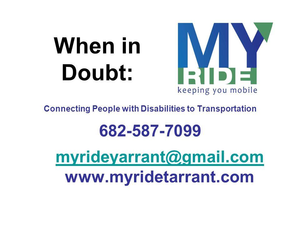 myrideyarrant@gmail.com www.myridetarrant.com