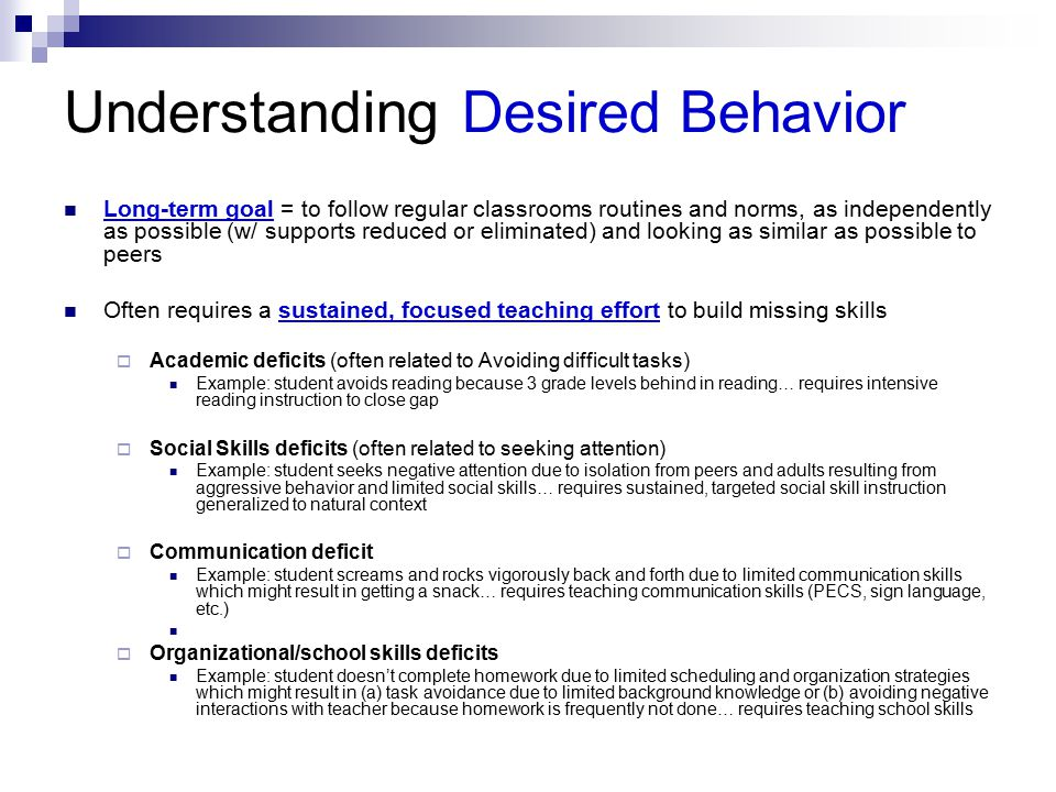behaviourists explain maladaptive behaviour in terms Discuss the behavioural approach to explaining psychological  approach to explaining psychological abnormality  explain the formation of maladaptive.
