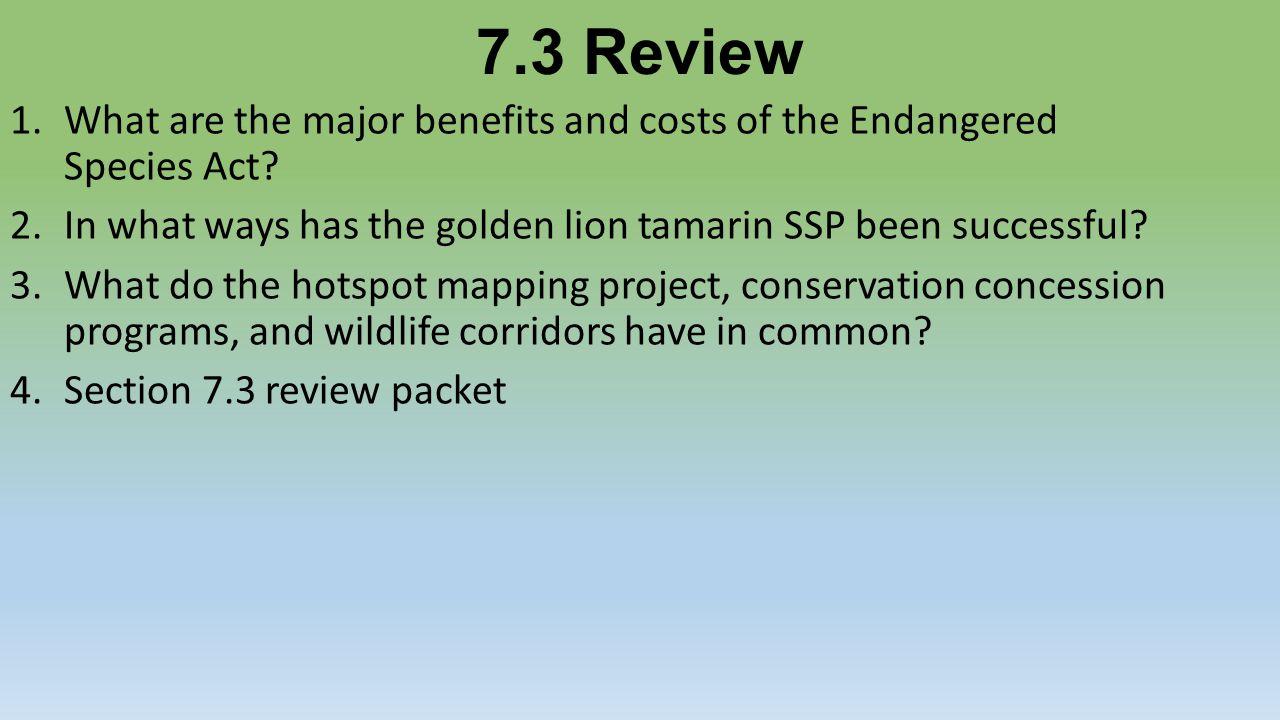 Environmental Science Unit 5 Biodiversity Ppt Video