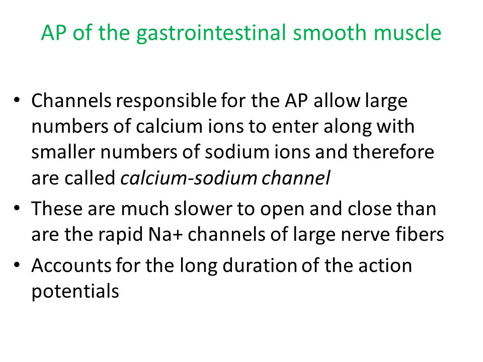 activity of gastrointestinal smooth muscle worksheet Check your knowledge of muscle types with this interactive quiz and printable worksheet the questions can be used to study at any point before.